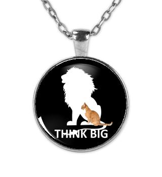 THINK BIG Chain