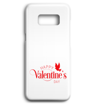 ☛ HAPPY VALENTINES DAY #20RH
