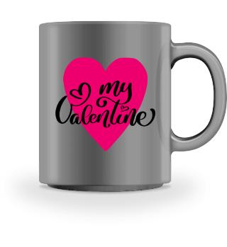 ♥ MY VALENTINE #3ST