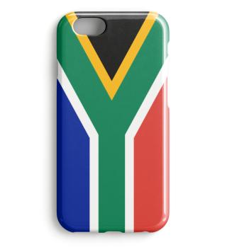 Premium Case iPhone/Samsung Südafrika