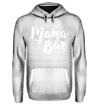 Mama Bär