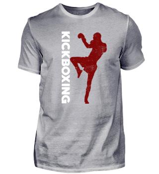 Kickboxen Kickboxer Kickboxing Sport Kampfsport Boxen