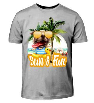 Sun und Fun 1.2.1