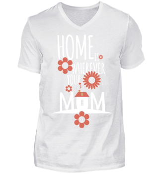 Mother's Day Mothersday Gift