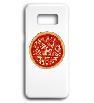 Pizzagram Mobile Cases
