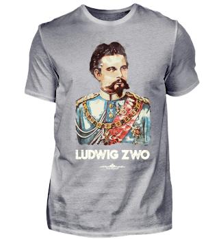 Ludwig Zwo