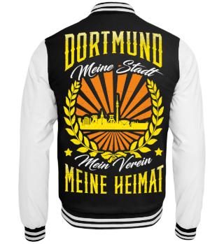 Für ECHTE Dortmunder!
