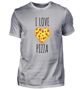 I love pizza Gift