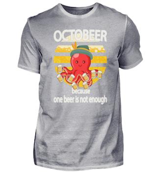 octobeer fest drunk bayern