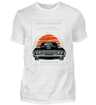 ☛ CAR - DESIGN · RACE SEASON #1.2.1