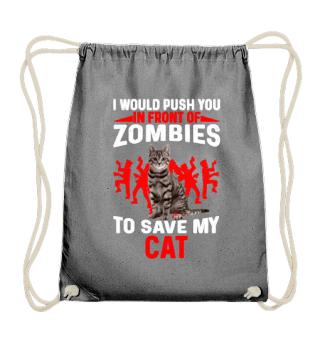 cat - cat lover - gift