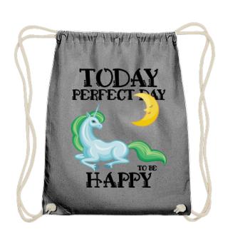 UNICORN - PERFECT DAY 1.28