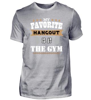 Sport Fitness Gym Geschenk