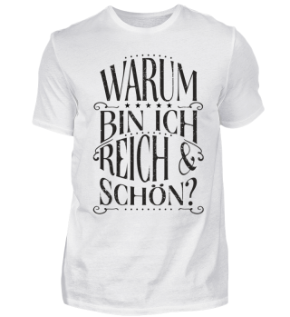 ★ AffOrmation - Warum Bin Ich Reich 1