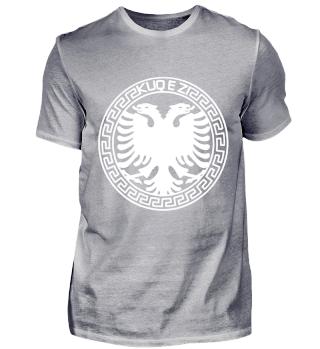 Kuq e Zi Wear | Albania | Albsace