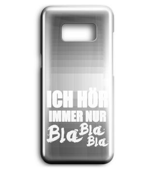 ★ BLA BLA BLA #1WH