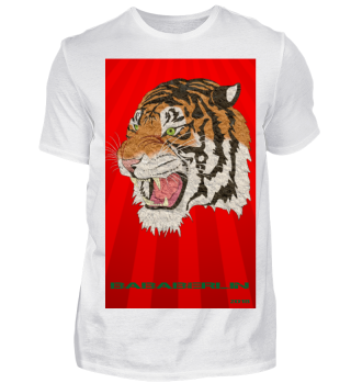 Tieger Tiger Style