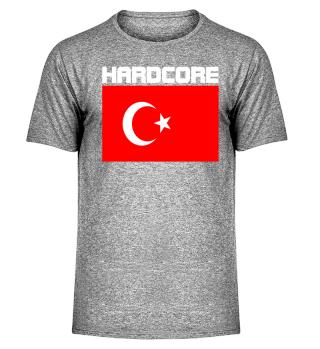 Türkiye Türkei Turkey