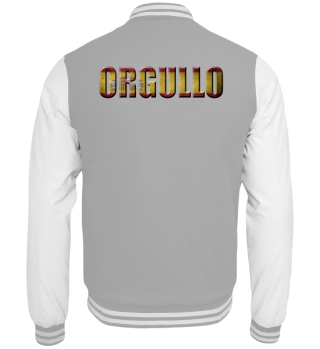 ORGULLO SPAIN | Spanien malle mallorca