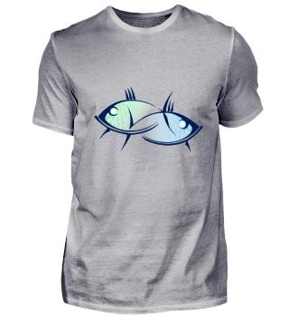 Fische Fisch Fish