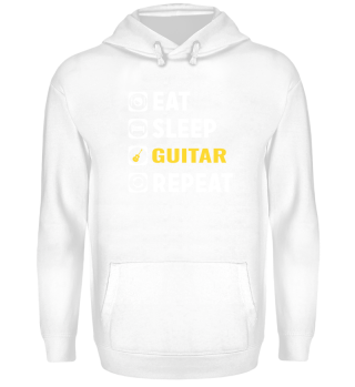 Gitarre Gitarre Gitarre