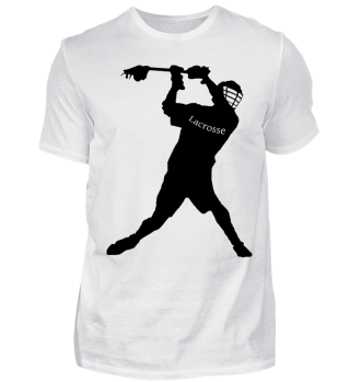 LAX shooting Lacrosse Design