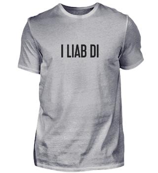 I Liab Di