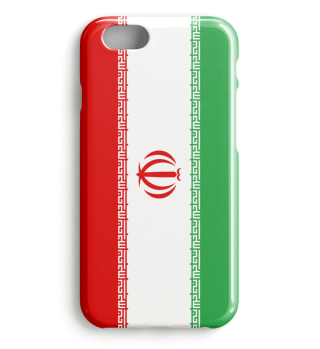 Premium Case iPhone/Samsung Iran