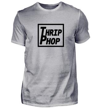 Thrip Phop