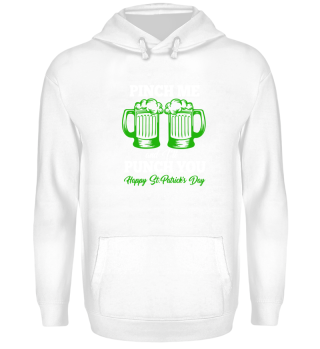 St. Patrick's Day Shirt - Beer Gift