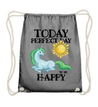 UNICORN - PERFECT DAY 1.27