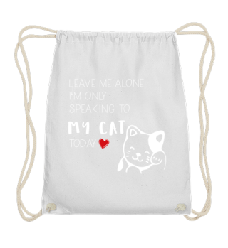 Cat Cats Gift Love Kitty Bengal funny