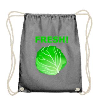 Fresh Lettuce - Gift Idea