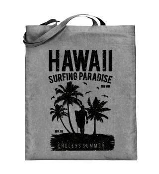 ☛ HAWAII #1.2
