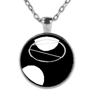 Minimal Circle Design