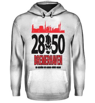 Bremerhaven 2850 Hooy