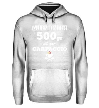 500gr Pulli