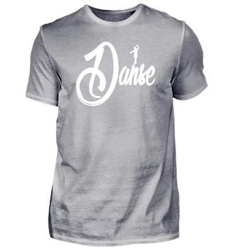 Dance | Danse
