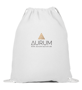 Aurum Rucksack