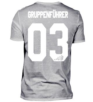 Feuerwehr | Gruppenführer 03