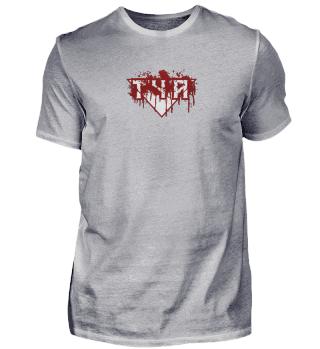 T4A Supporter Shirt