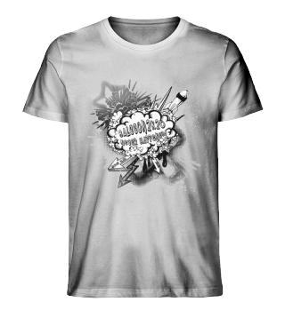 BalCCon2k20 T-Shirt Man