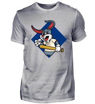 Baseball Sport Catcher Geschenk Batter