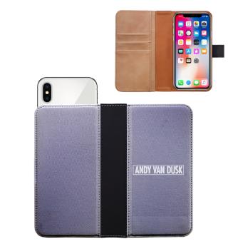 Smartphone Premium Wallet Case