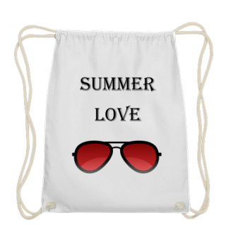 I love the Summer/Summer love