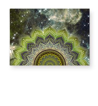 ★ Folklore Galaxy Power ♥ Mandala ♥ IIIb