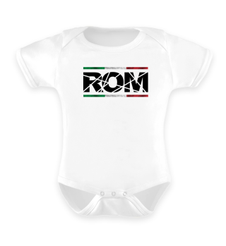 Rom city Town Italy metropolis rome