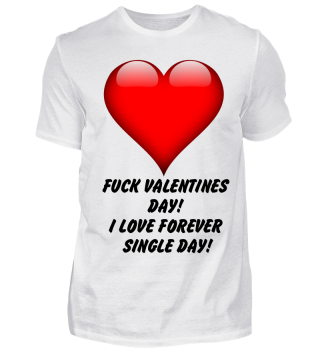 Valentinstag Fuck Geschenkidee