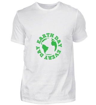 Earth Day gift for Earth Lovers