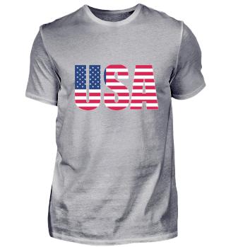 USA Flagge Flag